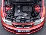 BMW 1er 135i